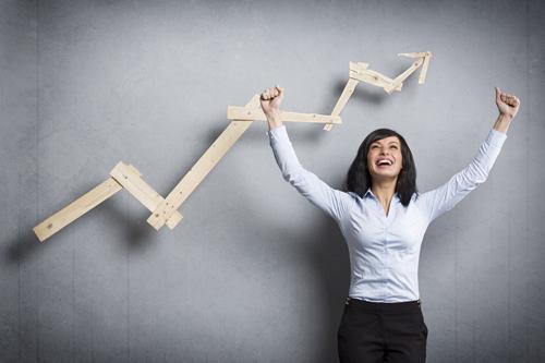 پیشرفت زنان، در گروی اعتماد به نفس و مهارت